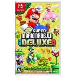 ■対応機種:Nintendo Switch ■メーカー:任天堂 ■ジャンル:アクション ■プレイ人数...