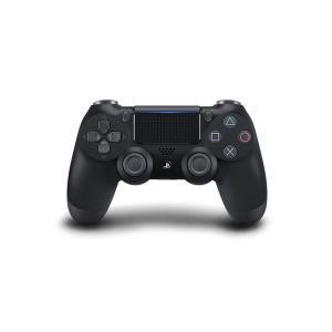 ■機種:PS4 ■メーカー:ソニー・インタラクティブエンタテインメント ■ジャンル:周辺機器(コント...