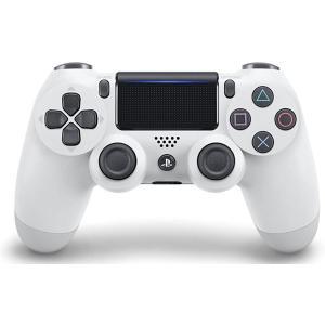 ■機種:PS4 ■メーカー:ソニー ■ジャンル:コントローラー ■プレイ人数:----