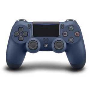 ■対応機種:PS4 ■メーカー:ソニー ■ジャンル:周辺機器(コントローラー) ■プレイ人数:---...