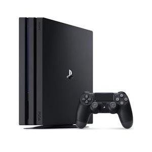 ■機種:PS4 PRO 2TB(CUH-7200CB01) ■メーカー:ソニー・インタラクティブエン...