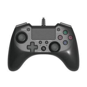 【即日出荷】PS4 ホリパッドFPSプラス f...の関連商品4