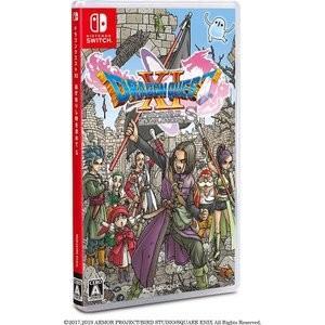 ■対応機種:Nintendo Switch ■メーカー:スクウェア・エニックス ■ジャンル:ロールプ...
