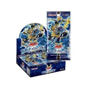 【即日出荷】遊戯王アーク・ファイブ OCG ザ・ダーク・イリュージョン 1034 gamedarake-store