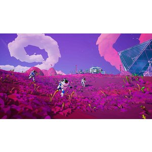 Astroneer (輸入版) - Xbox One|gamers-world-choice|08