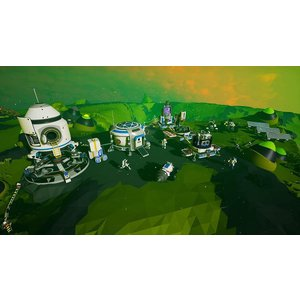 Astroneer (輸入版) - Xbox One|gamers-world-choice|10