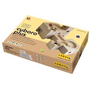 cuboro Plus キュボロ クボロ プラス 24ピース 【並行輸入品】|gamers-world-choice