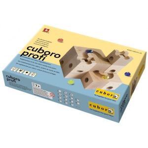 cuboro Profi キュボロ クボロ プロフィ 24ピース 【並行輸入品】.|gamers-world-choice