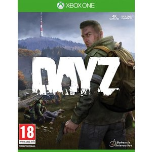 Dayz (輸入版) - Xbox One|gamers-world-choice