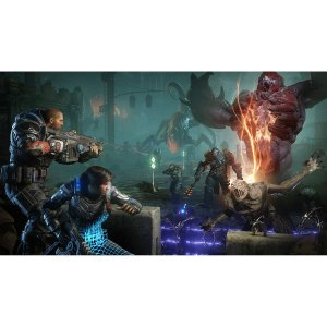 Gears 5 - Ultimate Edition (輸入版) - Xbox One|gamers-world-choice|05