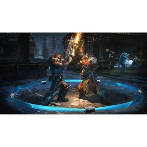 Gears 5 - Ultimate Edition (輸入版) - Xbox One|gamers-world-choice|06