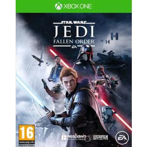 Star Wars Jedi: Fallen Order (輸入版) - Xbox One|gamers-world-choice