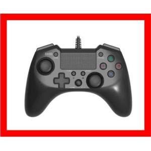 【新品】【PS4/PS3対応】 ホリパッドFP...の関連商品6