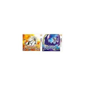 【即日発送分】【メール便送料無料】新品【3DS...の関連商品7