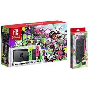 送料無料【当社限定品】★新品 Nintendo...の関連商品7
