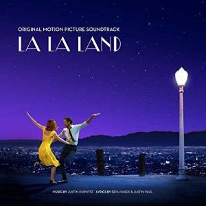 La La Land ラ・ラ・ランド サウンド...の関連商品3
