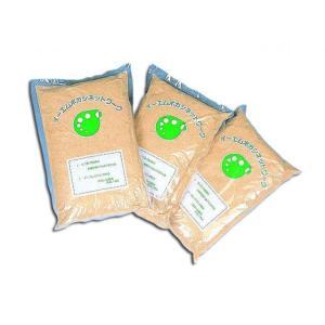 【EM資材】ネットワークボカシ【堆肥作り 生ゴミ再利用】|gamlangdii-store