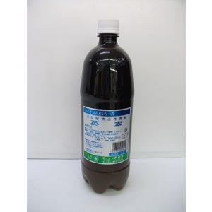 【液肥】英素 1L|gamlangdii-store