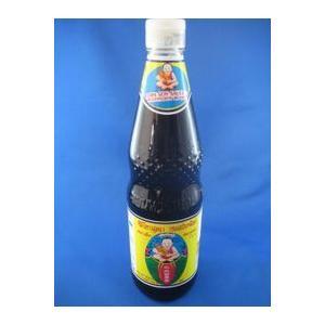 シーユーカオ(白醤油・タイの大豆しょうゆ・タイ調味料)ハラル認定|gamlangdii-store