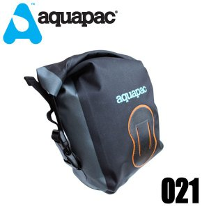 aquapac アクアパック 021 完全防水ケース 防水カメラ・ポーチ(ミディアム) gamusharana-sports