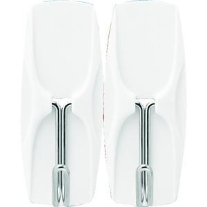3M コマンドフック 浴室用 スイング Mサイズ CMB-30 1Pk|ganbariya-shop