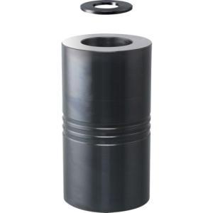 ニューストロング MC用ジグライナー 外径55 高さ100 M16/M20用 HC-55100-1620 1個|ganbariya-shop