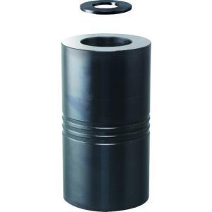 ニューストロング MC用ジグライナー 外径55 高さ30 M16/M20用 HC-5530-1620 1個|ganbariya-shop