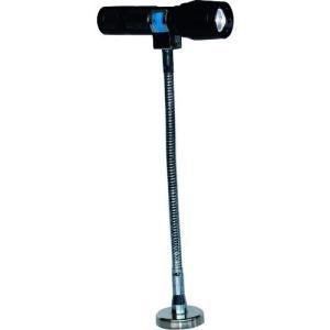 カネテック 防水形LEDライトスタンド ME-BW20F 1台|ganbariya-shop