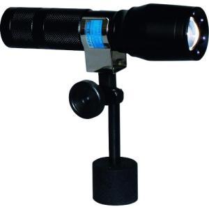 カネテック 防水形LEDライトスタンド ME-BW5M 1台|ganbariya-shop