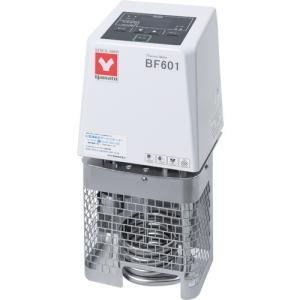 ヤマト サーモメイト BF601 1台【別途運賃必要なためご連絡いたします。】 ganbariya-shop