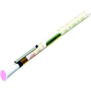 サクラ 加圧式ケガキボールペン ピンク DB450-P#920 1本 ganbariya-shop