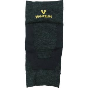 興和 バンテリン保温サポーター ひざ専用ふつうサイズ 1個入 24638 1箱|ganbariya-shop