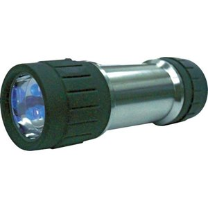 KONTEC 3灯ブラックライト PW-UV343H-03L 1個|ganbariya-shop