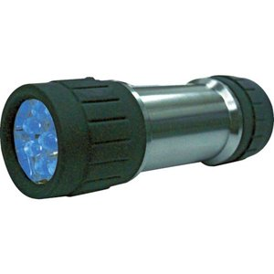 KONTEC 9灯ブラックライト PW-UV943H-04 1個|ganbariya-shop