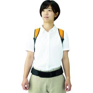 【送料無料】DAIYA DARWING SATT M 000-0943 1枚【北海道・沖縄送料別途】|ganbariya-shop