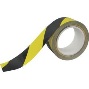 ニトムズ 耐久ラインテープDLT801ー50X2トラ Y6018 1巻|ganbariya-shop