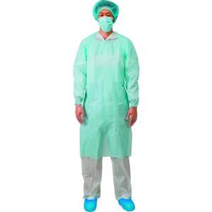 川西 感染症対策キット5点セット 7023 1袋|ganbariya-shop