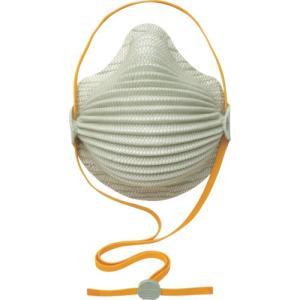 モルデックスジャパン(株) MOLDEX AIRWAVE 4600DS2使い捨て防じんマスク バリューパック(2枚入り) 4600DS2-V 1袋|ganbariya-shop