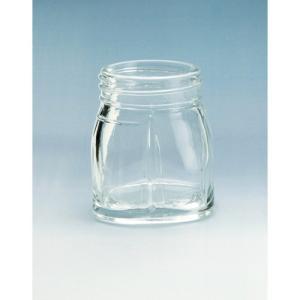 WARING PN−T04 ブレンダー用ミニボトル(ガラス) PN-T04 1Pk【別途運賃必要なためご連絡いたします。】 ganbariya-shop