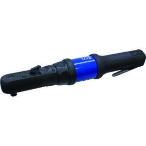 【送料無料】SP 12.7mm角フラットヘッドラチェット SP-7787 1台【北海道・沖縄送料別途】|ganbariya-shop