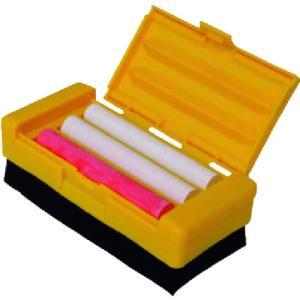 マイゾックス チョークインラーフル ラージタイプ CEL CEL 1個|ganbariya-shop