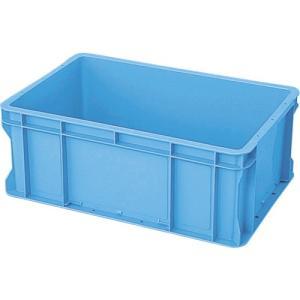 積水 TP−342−2F ブルー P3422FB 1個|ganbariya-shop