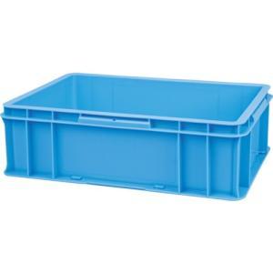 積水 GLM−531 ブルー 531SB 1個|ganbariya-shop