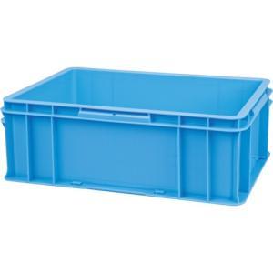 積水 GLM−5315 ブルー 5315SB 1個|ganbariya-shop