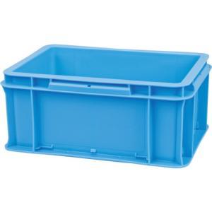積水 GLM−321 ブルー 321SB 1個|ganbariya-shop
