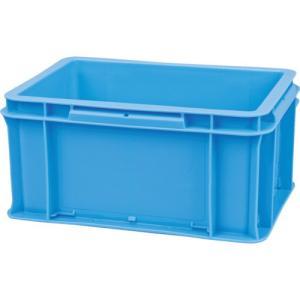 積水 GLM−3215 ブルー 3215SB 1個|ganbariya-shop
