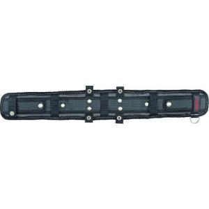 タジマ 安全帯胴当てベルト CKRX700 CKRX700 1本|ganbariya-shop