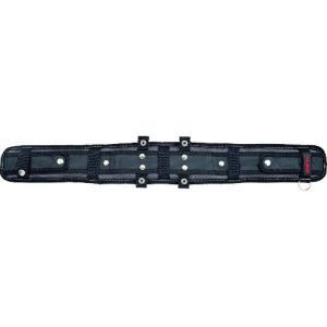 タジマ 安全帯胴当てベルト CKRX800 CKRX800 1本|ganbariya-shop