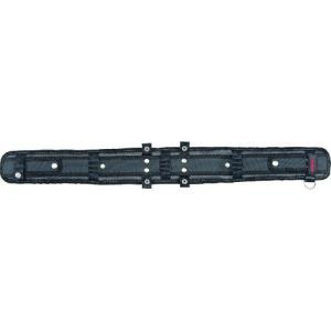 タジマ 安全帯胴当てベルト CKRX900 CKRX900 1本|ganbariya-shop
