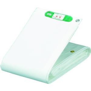萩原 国産塩ビ防炎シート KEB1851 1枚|ganbariya-shop